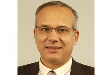 Délégué régional José Pedraza
