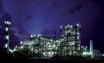 Air Liquide Connectique céramique-métal