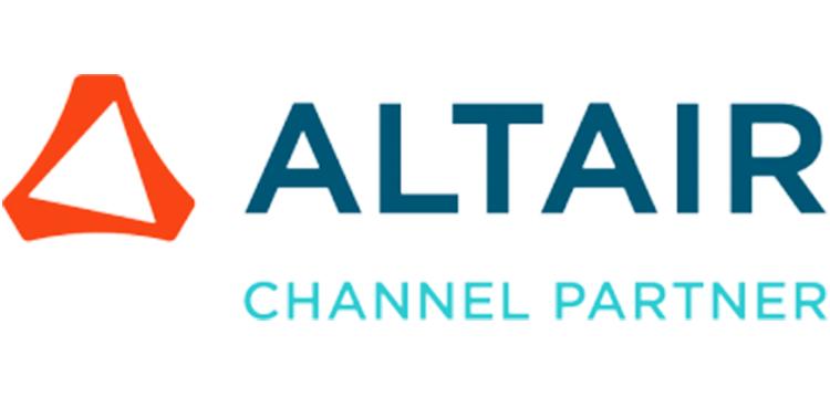 Altair_Channel_Partner