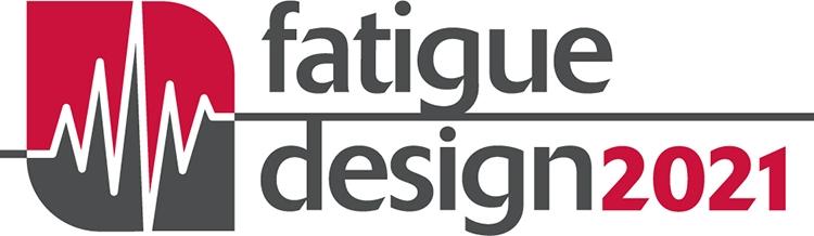 Logo du congrès Fatigue Design 2021
