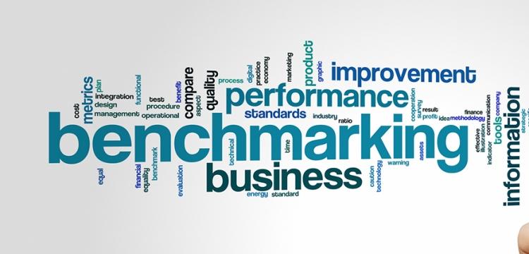 Etudes stratégiques, enquêtes et benchmarking