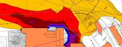 Conformité bruits et vibrations en environnement industriel