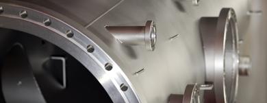 Conformité des ESP aux codes et normes de fabrication