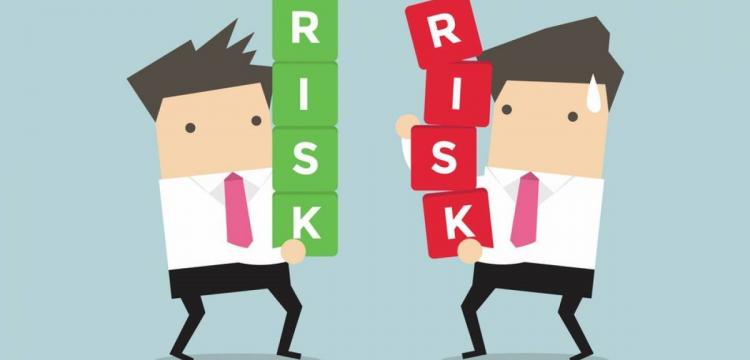 Maîtriser les risques pour vos salariés et vos clients