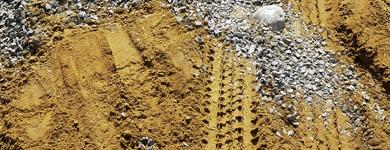 Pollution et dépollution des sols, risques liés aux sols pollués