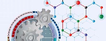 Traçabilité des substances – gestion de l'obsolescence