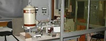 Doser l'austénite résiduelle par diffraction des rayons X en dispersion d'énergie (DXDE)
