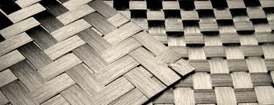 Contrôle fabrication d'éprouvettes en composite