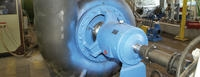 Qualification des pompes et des équipements de pompage