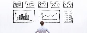 Support à la gestion des données d'essais
