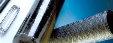 Intégrer les matériaux composites dans vos produits