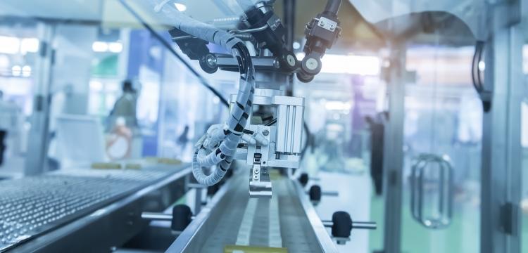 Industrialisation produit /process innovante